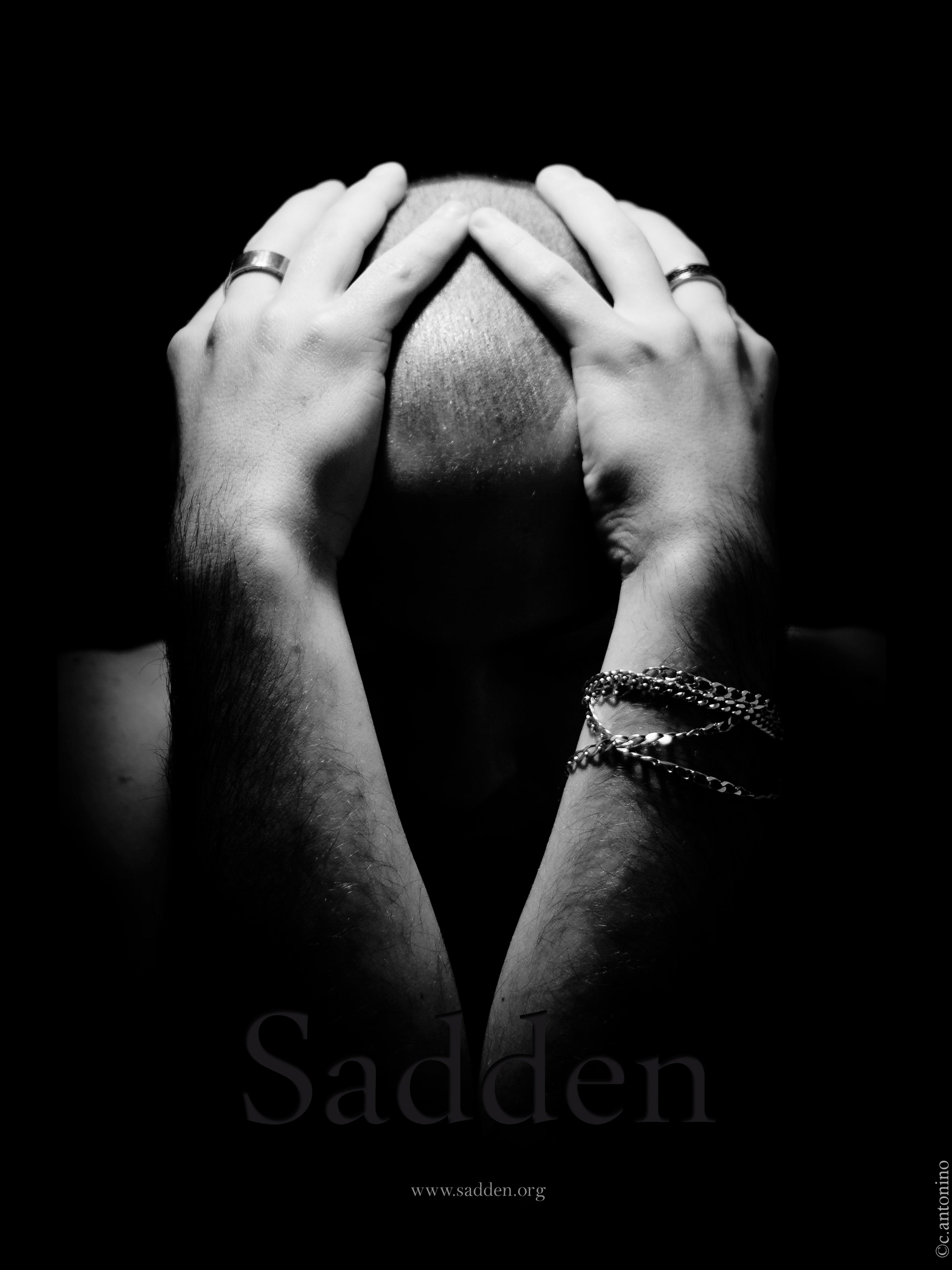 Sadden-